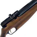 Rifle Lincoln